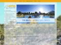 Détails : Location de vacances Languedoc Roussillon