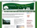 Détails : CAMPING DU VIVIER AUX CARPES