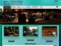Détails : Réserver un camping prés de Gourdon
