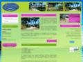 Détails : CAMPING TOURONY vous propose la location de vacances à Trégastel