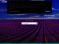camping france sur www.camping.fr