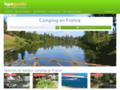 Camping LES PEUPLIERS - Merville-Franceville