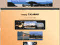 Camping Calamar