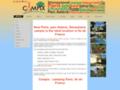 Camping Campix St Leu d´Esserent