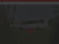Détails : Evasion Caravanes Camping-Cars
