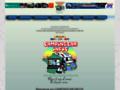 Camping-car Infos