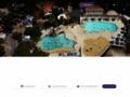 Détails : Camping et location mobil home dans les Bouches-du-Rhône