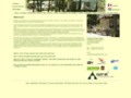 Camping du Bois Redon  Septfonds