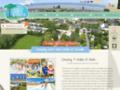 Détails : Camping de rêve en Bretagne