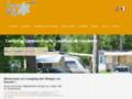 site http://www.campingdesneiges.com