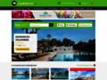 Campingfrance.com - Vous recherchez un campings en France