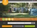 Camping La Rochette *** Guillestre