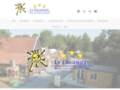Camping Caravaning La Chaumiere Buysscheure