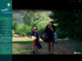 Détails : Week-end en Dordogne au camping Le Perpetuum Domme à  sarlat dans le perigord