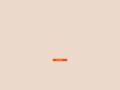 CAMPING AIROTEL LE ROYON
