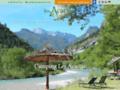 Camping Les Acacias - Vercheny