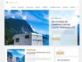 locations vacances campings