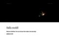 Détails : CAMPING-fr locations saisonnières en camping