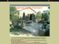 Camping Saint Pancrace