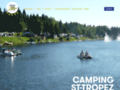camping vacances sur www.campingsttropez.ca