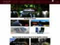 Détails : Canalous Lot : location bateau Aquitaine