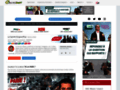 Canalturf : Pronostics PMU gratuits, résultat et rapports des courses, cotes en direct avec canalturf