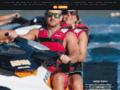 Gran Canaria Ausflüge online buchen