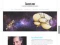 Le site des cosmonautes du cerveau!