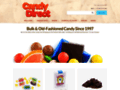 http://www.candydirect.com Thumb