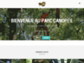 Parc Canopee