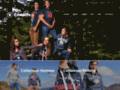Détails : Boutique de t-shirts Cantalife