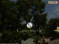 hotel vence sur www.cantemerle-hotel-vence.com