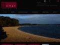 Détails : Immobilier Cap Ferret