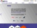 www.capdata.fr/