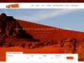 Détails : trip to morocco