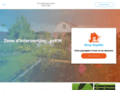 Détails : Nettoyage de votre toiture à Caen