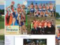 CA Perigueux Triathlon