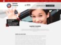 Auto-école, permis de conduire à Paris 3