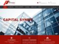 site http://www.capitalsyndic.com/