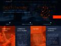 Détails : Retail Coaching | CapKelenn
