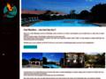 Hôtel Cap Macabou Martinique - Vauclin