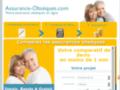 assurance obseque sur capobseques.fr