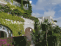 Le Capri Palace
