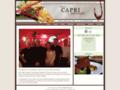 Dino's Capri Restaurant