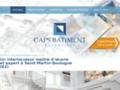 www.caps-batiment-expertises.com/