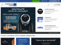 Vente en ligne Machines à café � Capsules Lavazza Espresso Point / Lavazza Blue