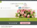 Détails : Livraison fleurs Mouy , Bury