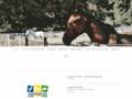 Capueval, école d'équitation en Aveyron