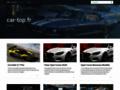 Car-Top Scratch Repair Alpes Maritimes - Nice
