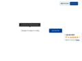 Détails : camping car occasion aquitaine
